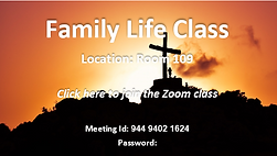 Family Life Class image.PNG