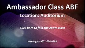 Ambassador Class ABF image.PNG