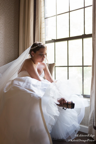 Have You Been Wondering if a Micro Wedding is for You?