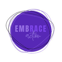 embrace-action-Logo.jpg