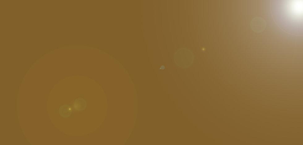 Backgrounds-3.jpg
