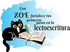 ZOE - Lectoescritura.png