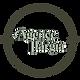 Logo Studio Ilargia-15.png