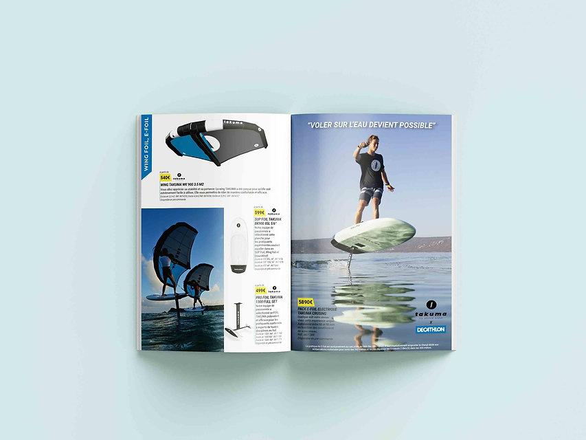 Web_Perfect_Binding_Brochure_Mockup_2.jp