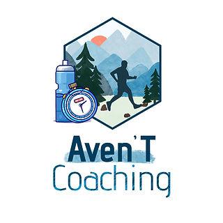 Logo Avent Coaching-L.jpg