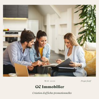 GC Immobilier