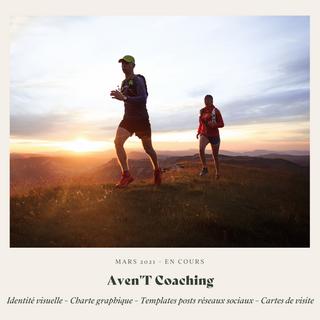 Aven'T Coaching