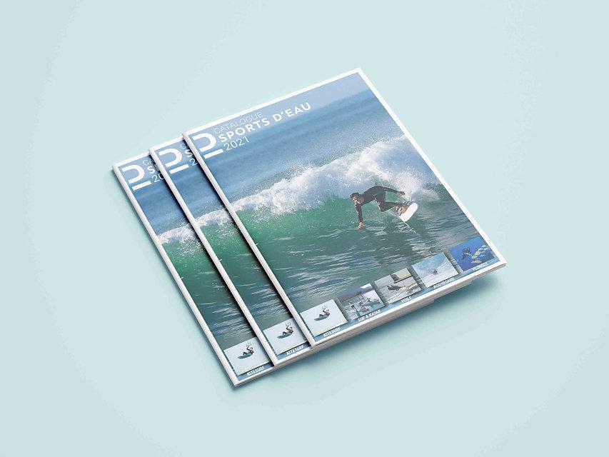 Web_Free_A4_Brochure_Mockup_02.jpg