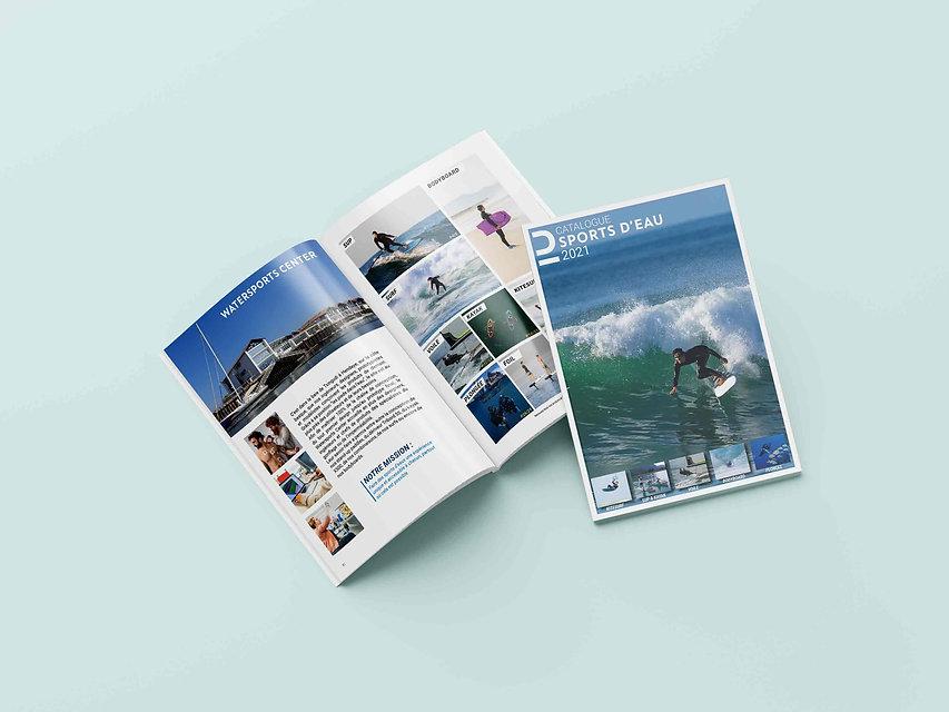 Web_Perfect_Binding_Brochure_Mockup_5.jp