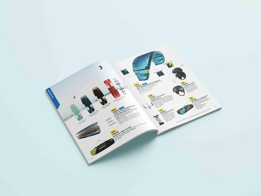 Web_Free_A4_Brochure_Mockup_01.jpg