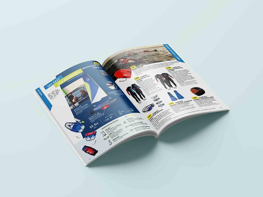 Web_Perfect_Binding_Brochure_Mockup_1.jp