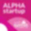 Alpha - badge.png
