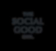 The-Social-Good-Girl-Logo-Home.png