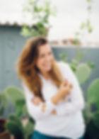 The Social GoodGirl - Iep Bergsma Fotogr