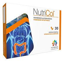 NUTRICOL.jpg