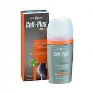 cellplus-MD-250x250.jpg