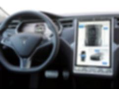 Tesla Interior.jpg
