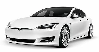 Tesla Model S 2018.jpg
