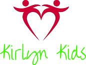 kk-logo-converted.jpg