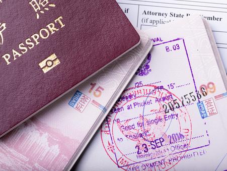 【考察】中国はなぜ移民輩出大国なのか?