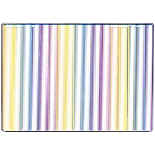 Schneider Rainbow Streak
