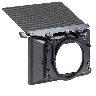 ARRI LMB-25 Matte Box Set