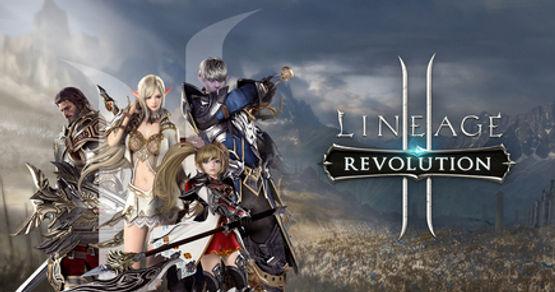 Lineage_2_Revolution_Promo.jpg