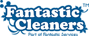 fantastic-cleaners.png