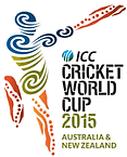 icc-wc.png