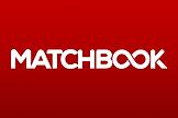 Matchbook-logo.png