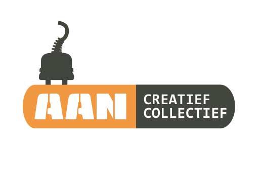 AAN-creatief-collectief.jpg