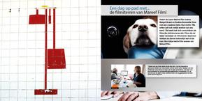 De-Fabriek-#1-2015-spread-mareef.png