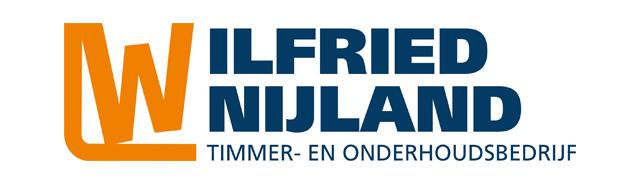 Wilfried Nijland