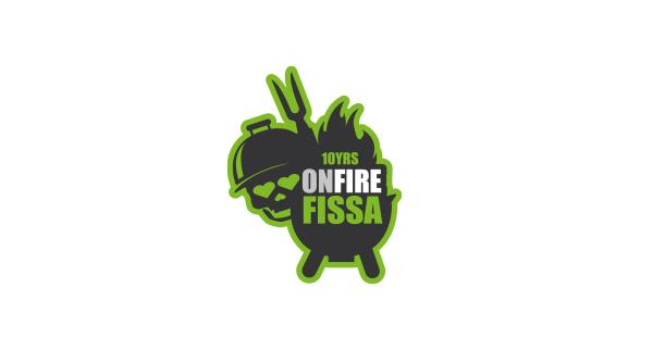 FIREFISSA