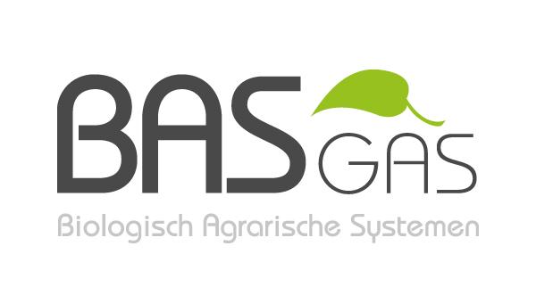 BASGAS