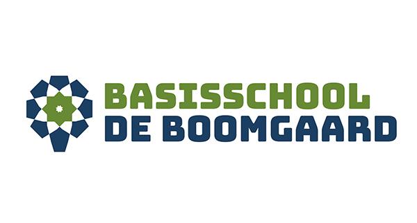 DE BOOMGAARD BASISSCHOOL
