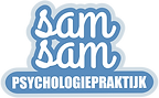 logo zonder fiets blauw.png