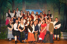 brigadoon_cast_photo.jpg