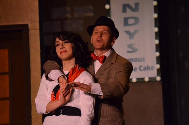 Susan Piccirilli - Adelaide & Nathan.jpg