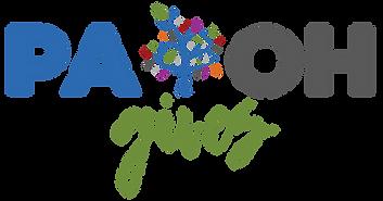 PA OH Gives Logo.png