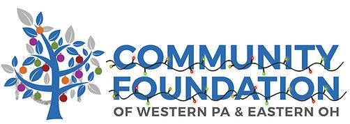 CF CHRISTMAS Logo 1.jpg