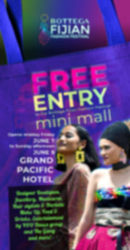 BFFF19---Mini-MALL---FB-mock-03.jpg