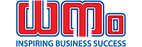 Dhanam Inspiring success logo.png
