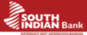 SIB logo.jpg
