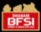 BFSI logo new.png