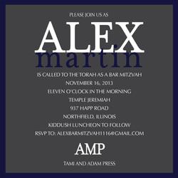 PRESS, ALEX3_Page_1.jpg