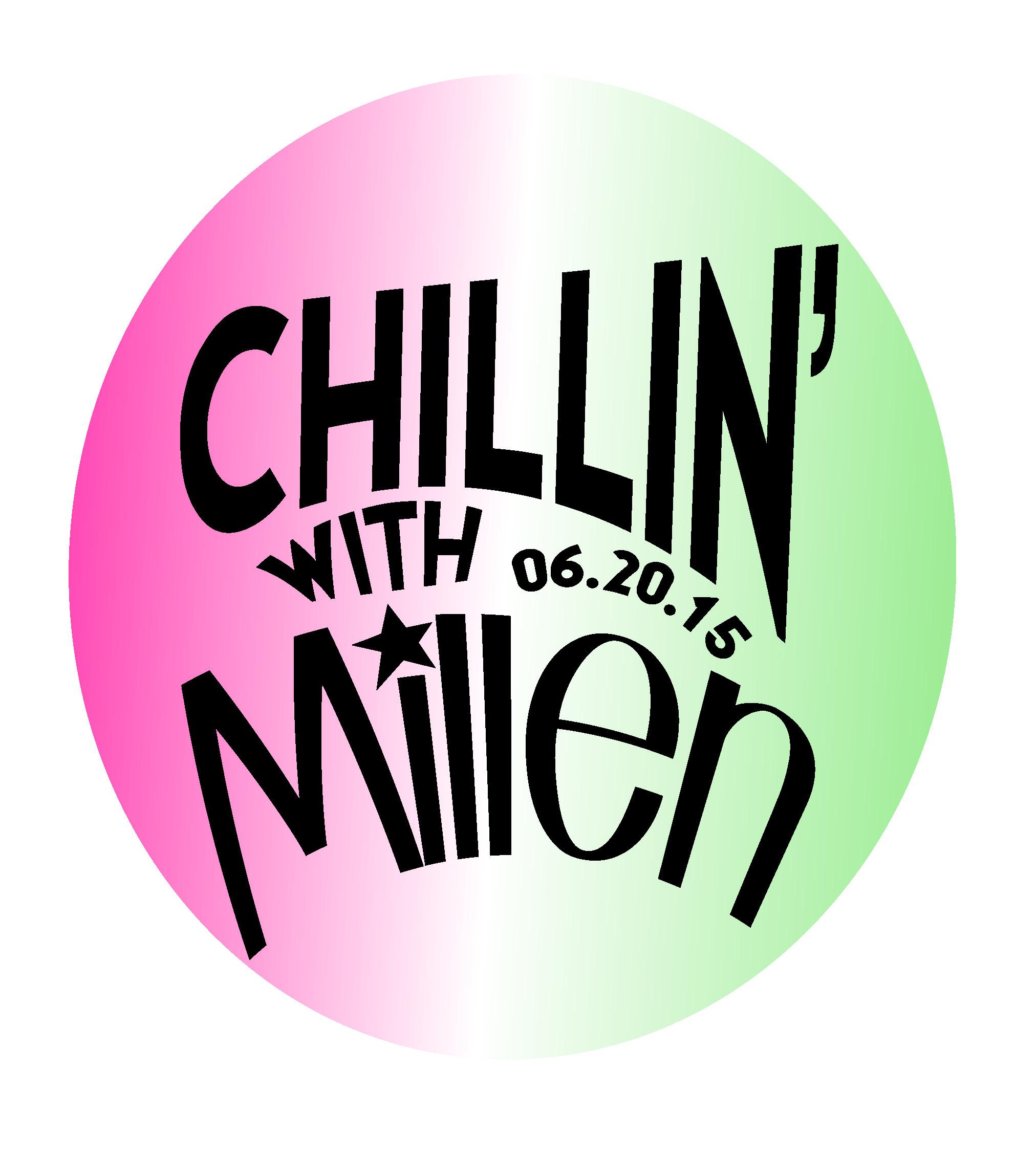 Millen logo-invite4_Page_03.jpg