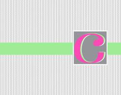 Millen logo-invite4_Page_04.jpg