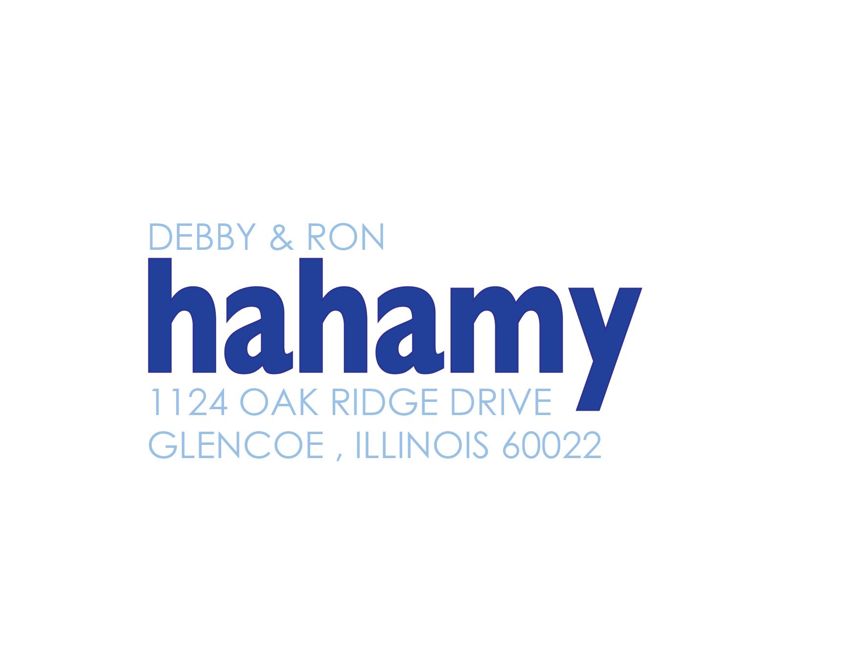 HahamyFINAL-06.jpg