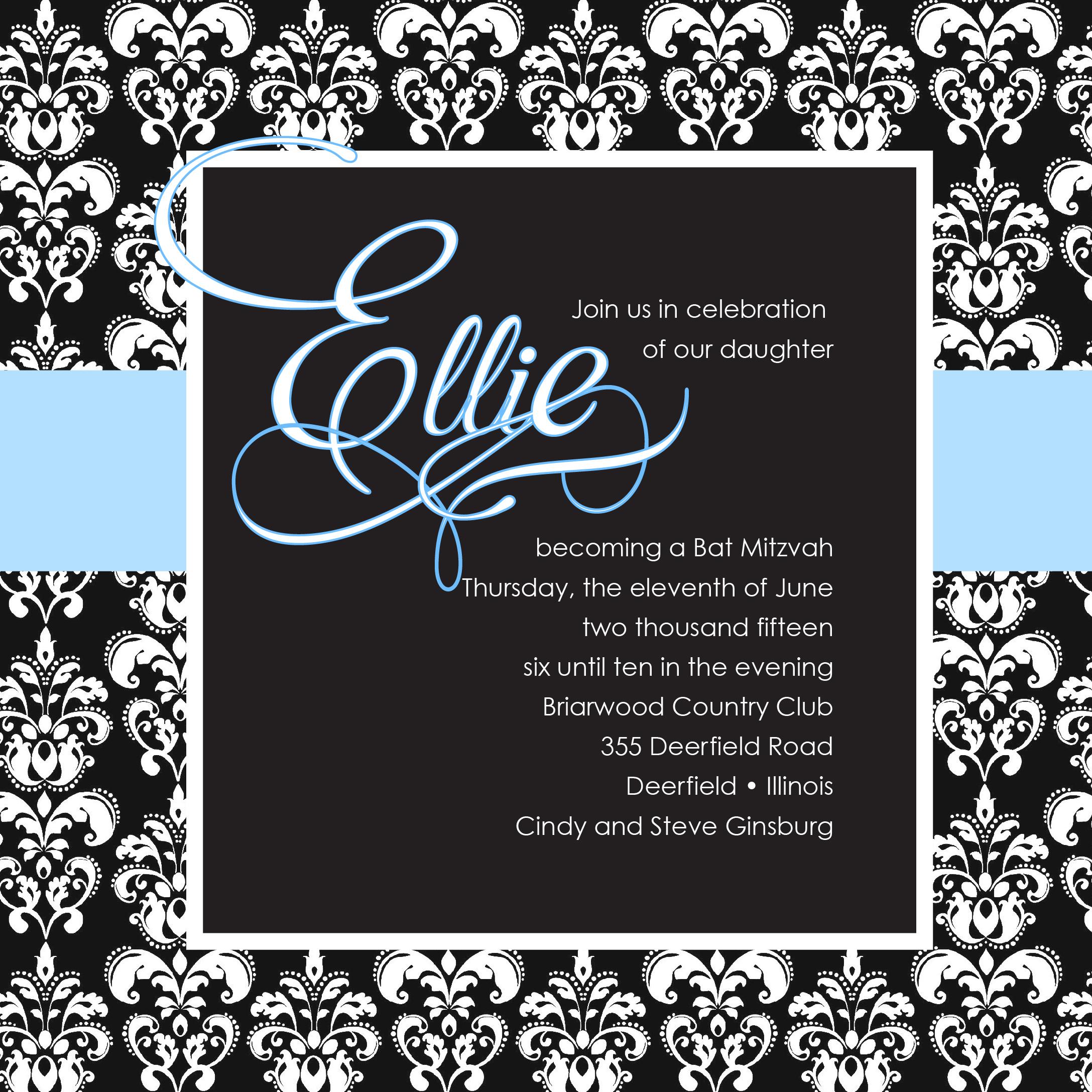 Ellie Ginsburg1-03.jpg